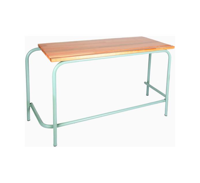 School Desk Double Grade 4 to 7
