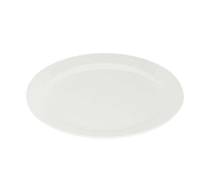 MELAMINE 30cm Dinner Plate