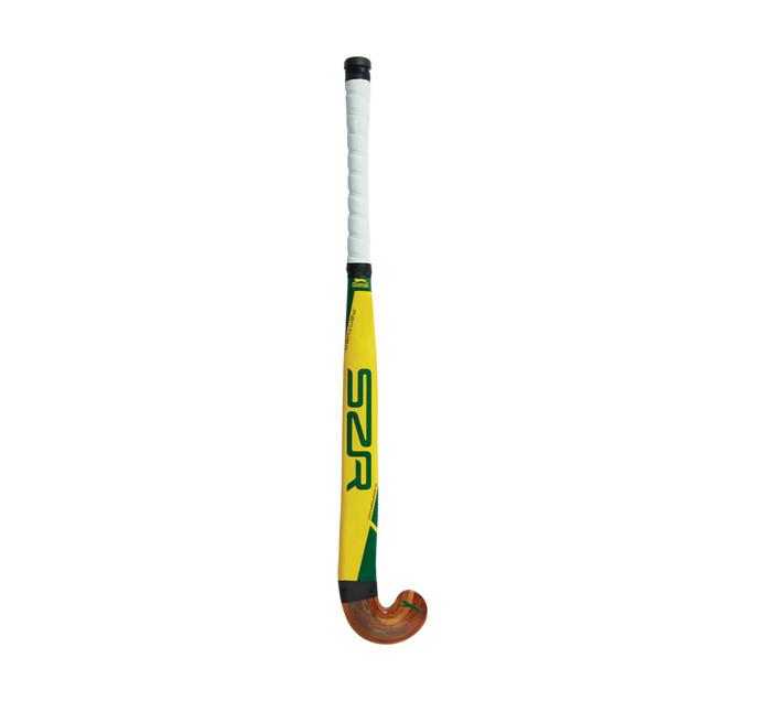 "SLAZENGER 36.5"" Panther Hockey Stick"