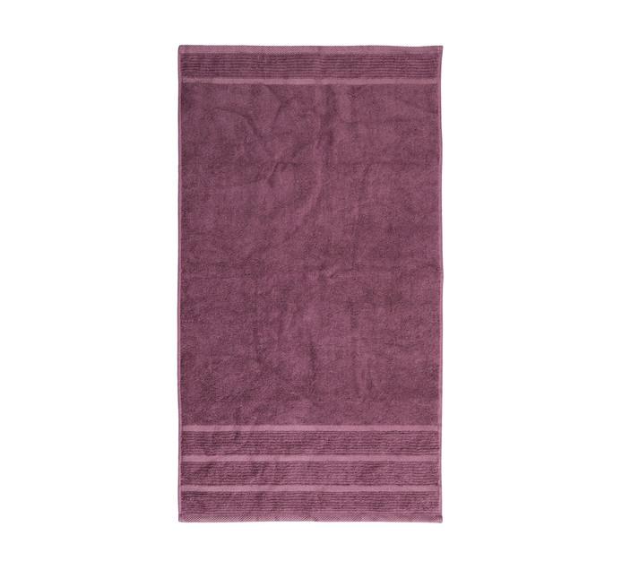 COLIBRI Capri Hand Towel