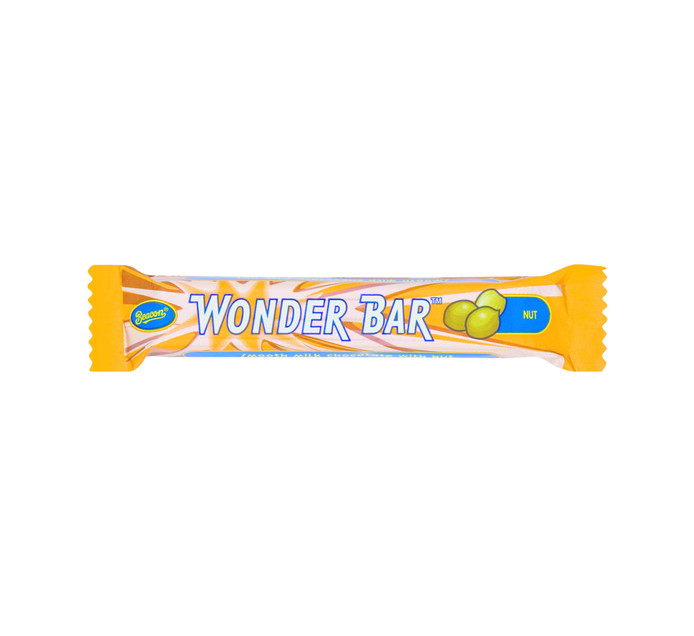 BEACON WONDER BAR 23G