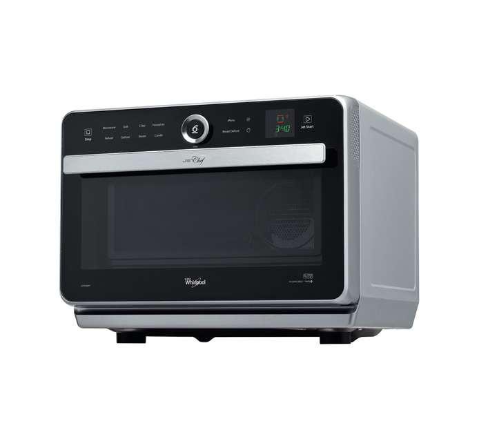 WHIRLPOOL 31 l Jet Chef Microwave Oven