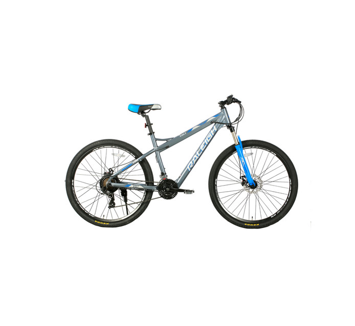 """RALEIGH 29"""" Volt Electric Bicycle"""