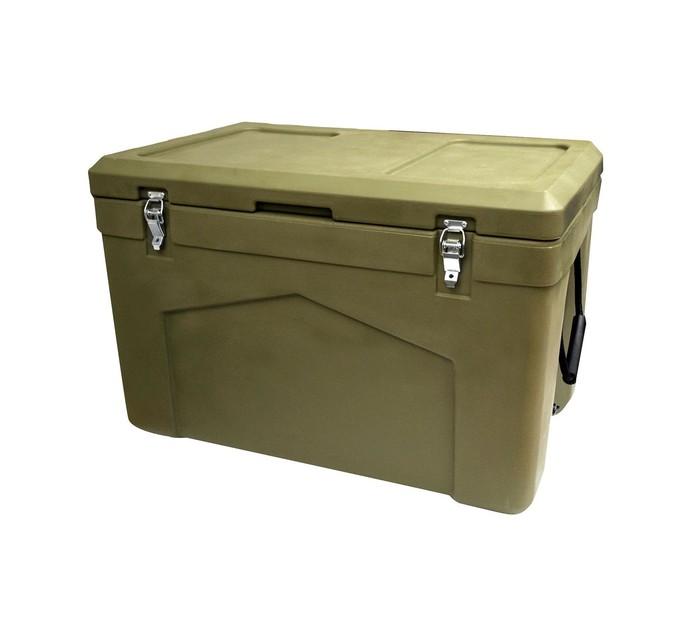 CAMPMASTER 60 l Safari Cooler box