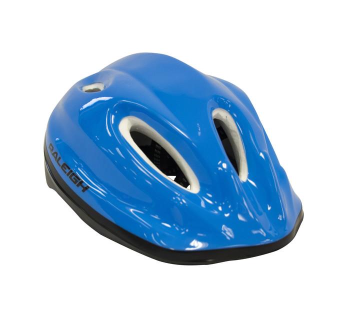 RALEIGH Kids Sporting Helmet