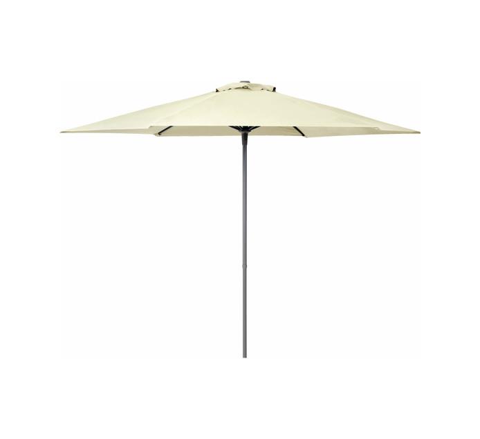REPUBLIC UMBRELLA 2.7M Pop Up Umbrella