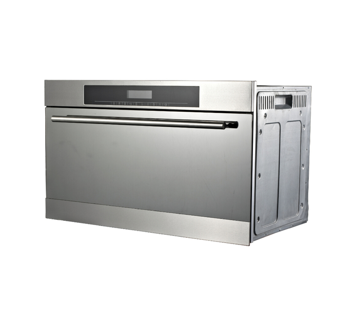 TELEFUNKEN 900 mm Electric Built-In Oven