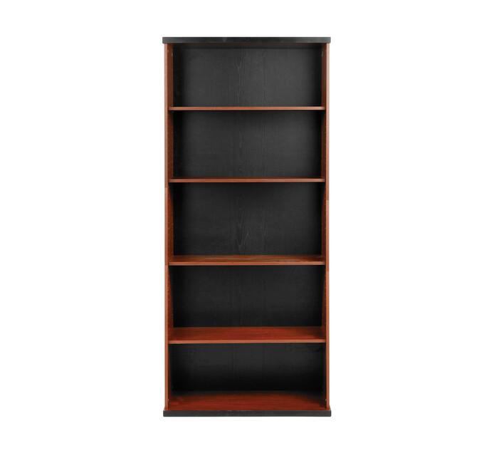 Prestige 5 Tier Bookcase