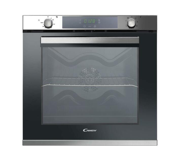 CANDY multifunction Electric Oven - FCXP615X