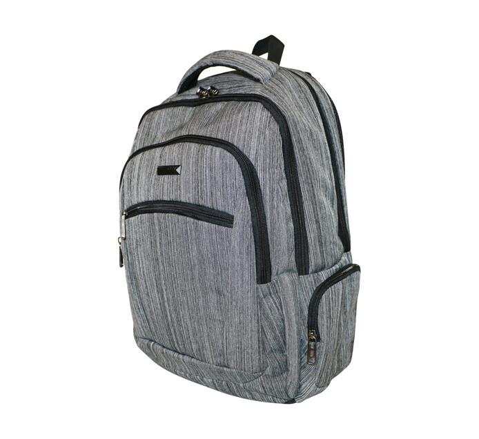 TOSCA Laptop Backpack