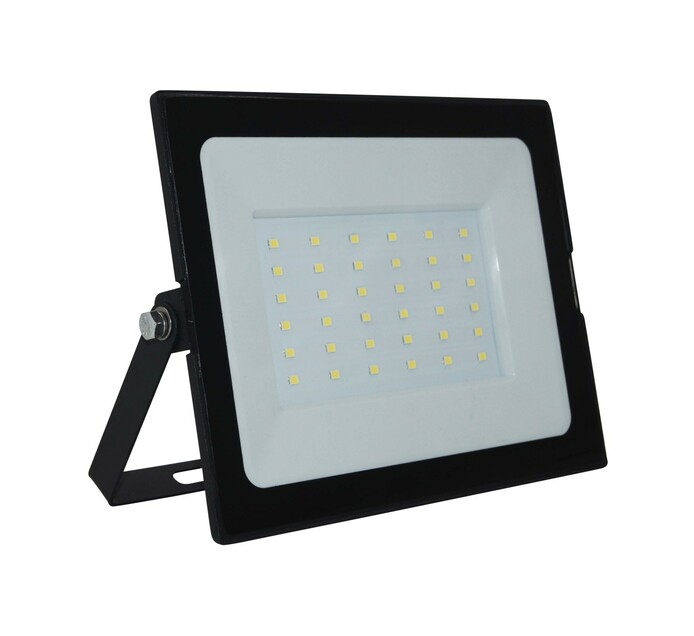LUMO 30 w LED slimline floodlight