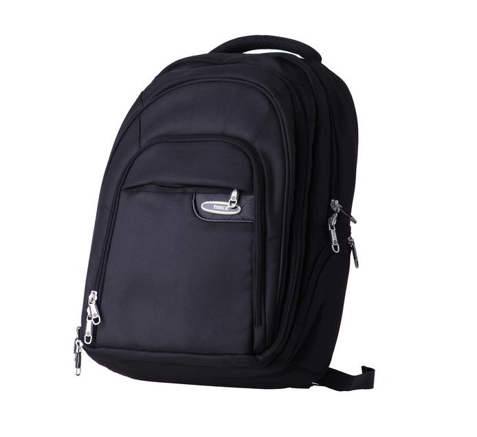 TOSCA 35cm Outdoor Laptop Backpack