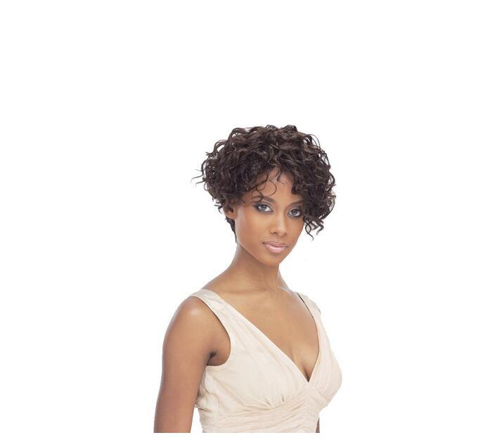 Freetress Equal Synthetic Wig KIM - Colour P1B/30