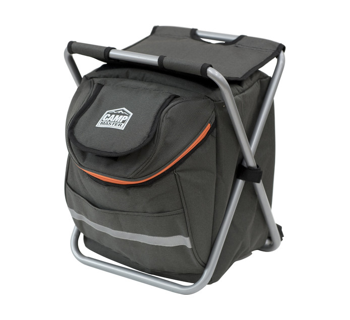 Campmaster Backpack Chair Cooler Cooler Bags Amp Access