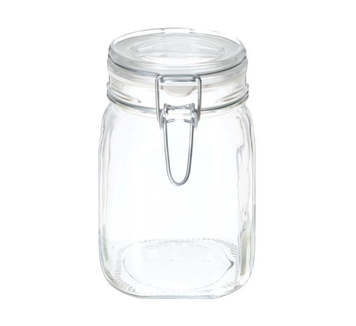 BORMIOLI ROCCO 1l Fido Jar