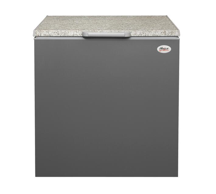 Univa 194L Chest Freezer