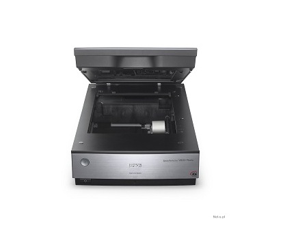 Canon imageFORMULA DR-M140 - document scanner