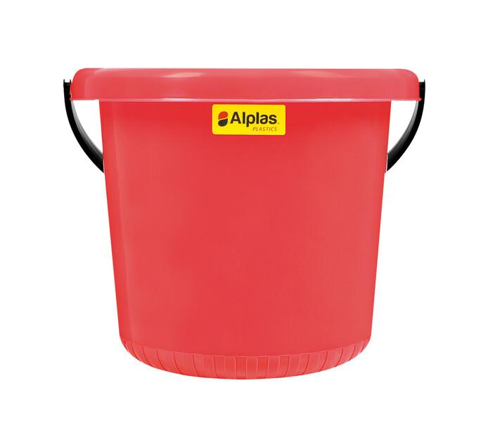 ALPLAS 10l Bucket