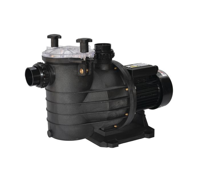 SUN COMMAND 0.75kw Pool Pump