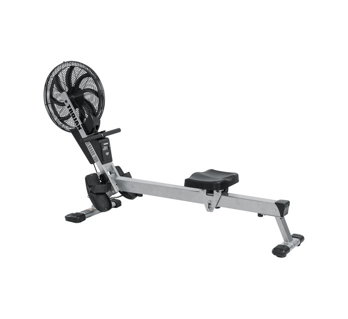 Exercise Equipment | Exercise & Fitness | Sports, Outdoor