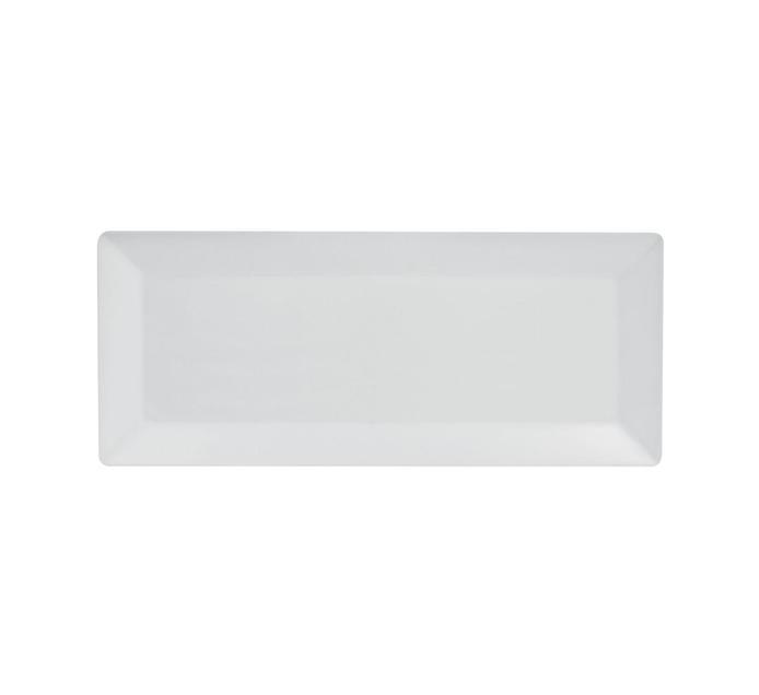 ARO 48cm Melamine Sandwich Platter