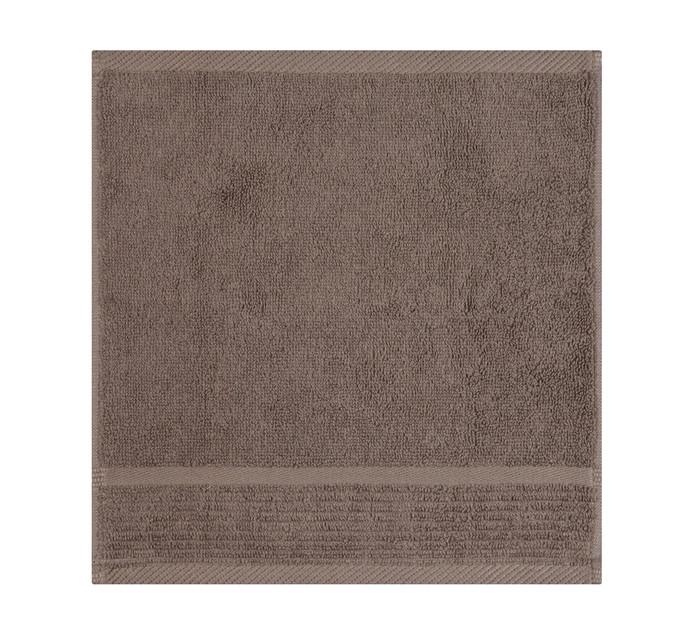 COLIBRI Capri Face Cloth Clay