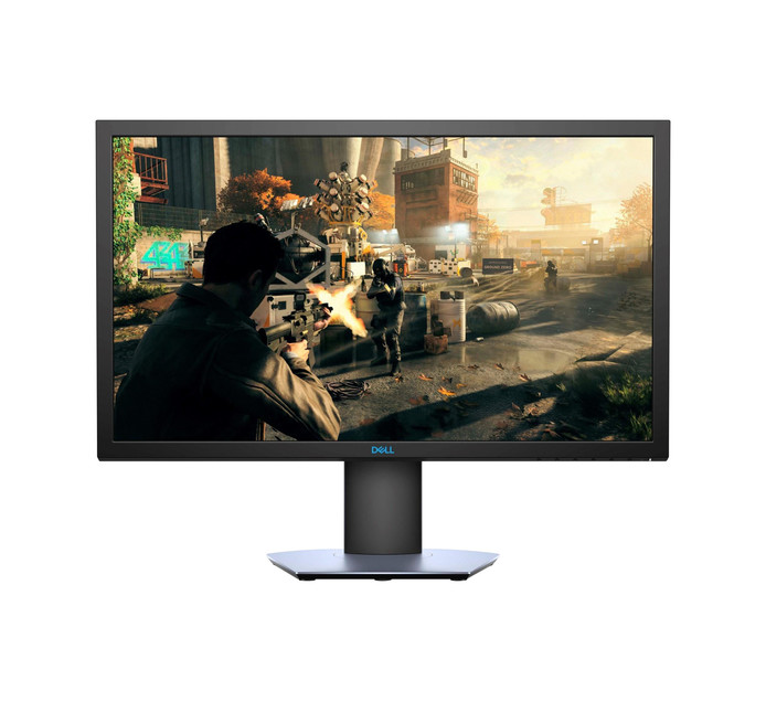 "DELL 60 cm (24"") Gaming LED Monitor"