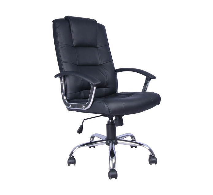 Lincoln Highback Chair