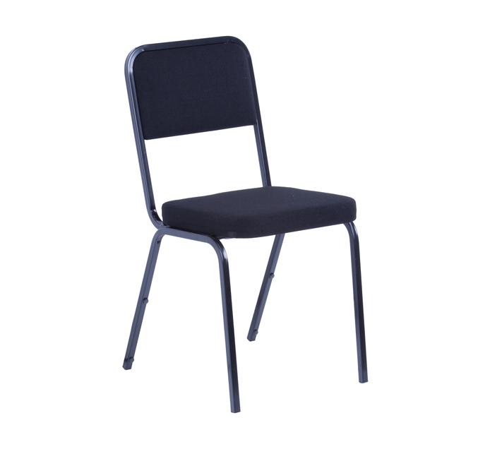 Rickstacker Chair