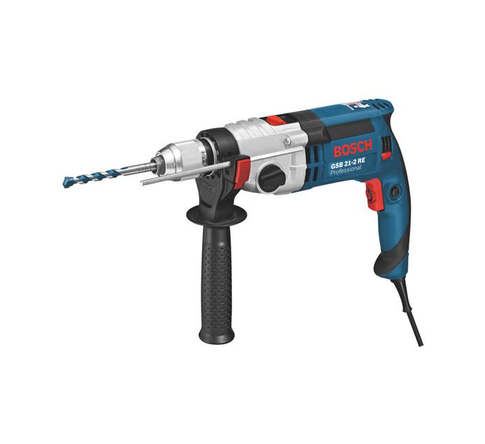 BOSCH 1100 W Impact Drill