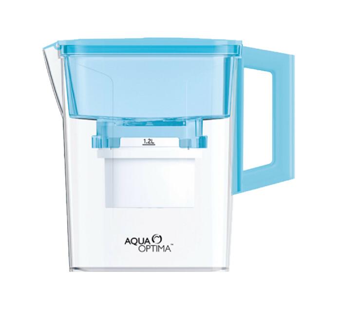 AQUA OPTIMA 2.1 l Water Filter Jug