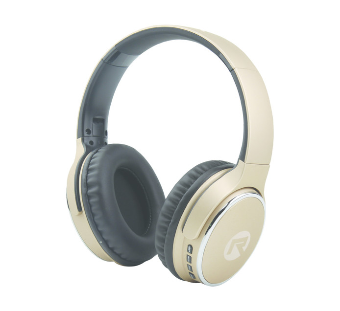 Headphones | Audio & Video | Electronics & Computers | Makro Online Site