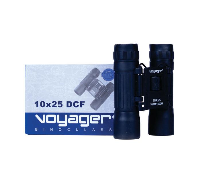 VOYAGER 10X25 Binocular