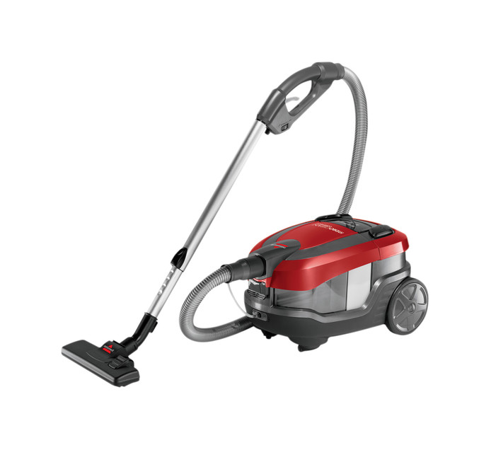 BISSELL 1600 W Extraction Vacuum Cleaner