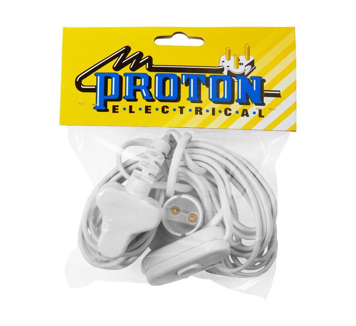 PROTON 240V Lighten Up Kit