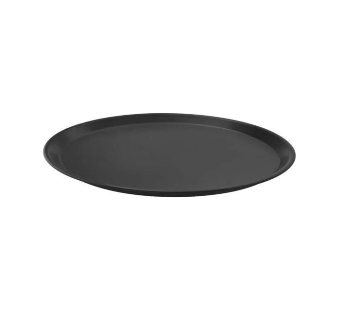ARO 50cm Plastic Round Platter