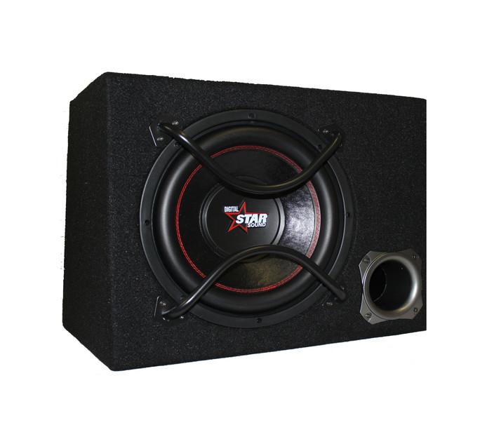 Audio & Video | Electronics & Computers | Makro Online Site