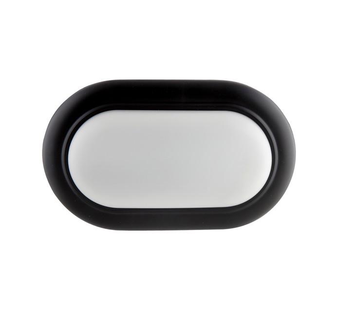 EUROLUX 8 W LED Oval Bulkhead