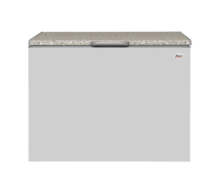 Univa 494l Chest Freezer
