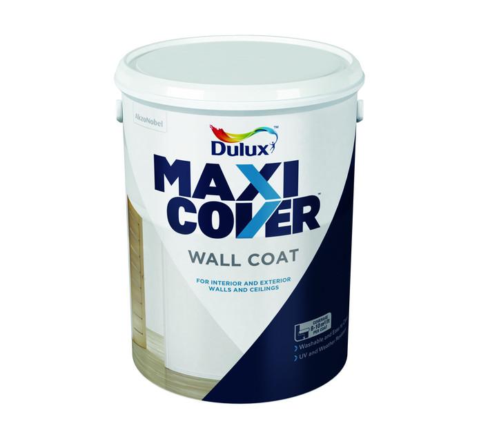 DULUX 5 l Maxicover WallCoat