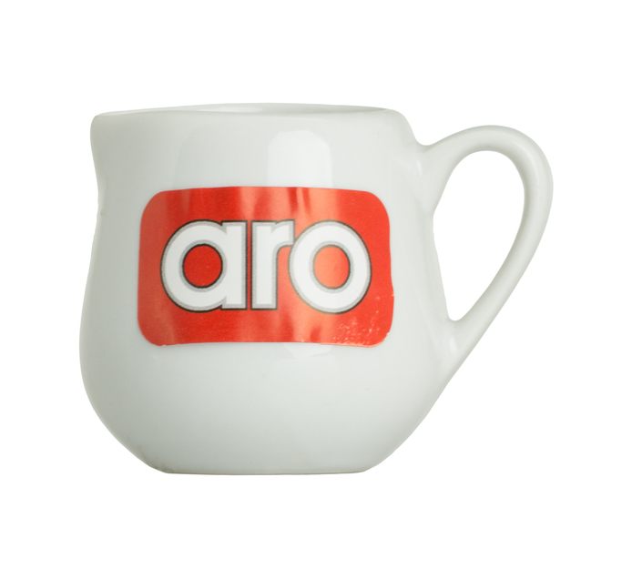 ARO 100ml Creamer