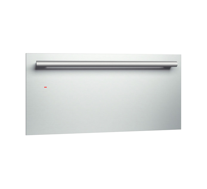 AEG 300 mm Warmer Drawer