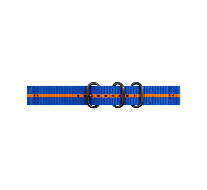 SAMSUNG Samsung 22mm Sport Strap