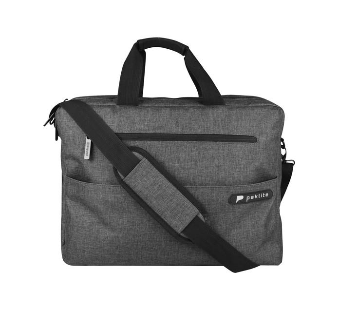 PAKLITE Vision 3 in 1 Business Bag