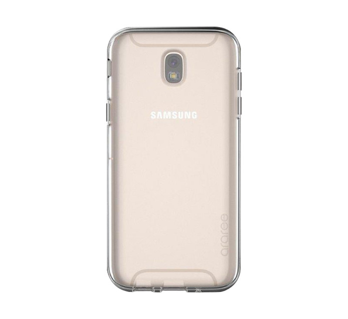 ARAREE Cover for Samsung J7 Pro Clear AR20-00243A