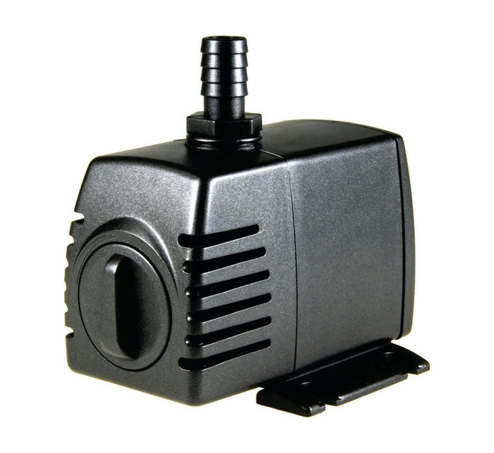 WATERFALL Water Flow Pump with 3m Cable