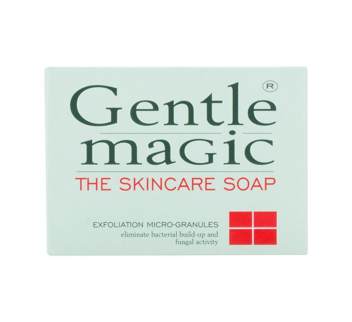 GENTLE MAGIC SOAP 100G