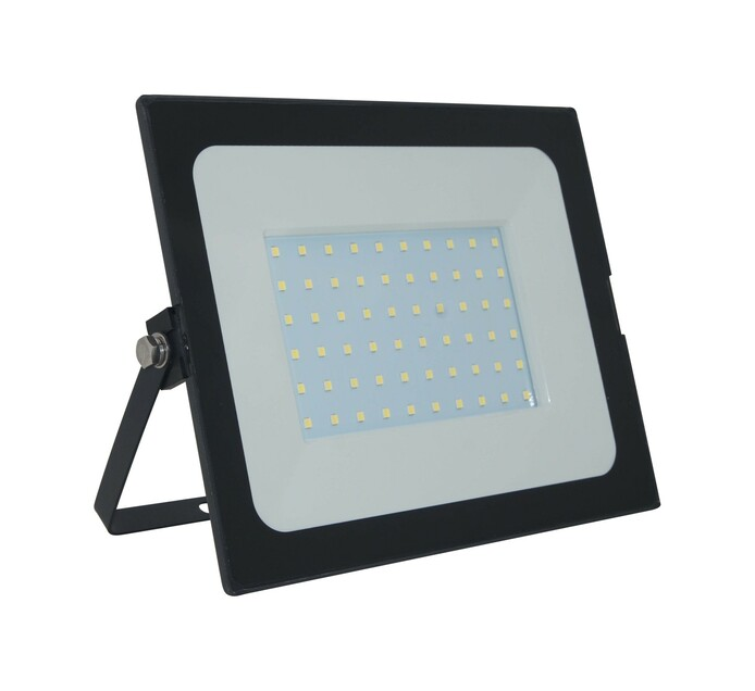 LUMO 50 w LED Slimline Floodlight