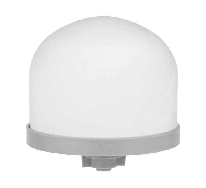SUNBEAM Ceramic Dome Filter