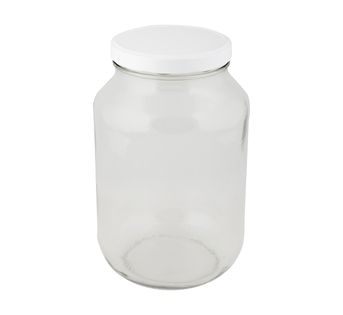 CONSOL 3l Catering Jar